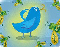 Twitter's IPO