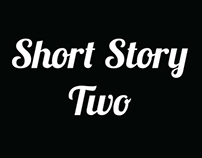 Short Story One