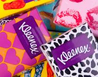 Kleenex Collection