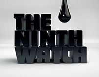 The Ninth Watch