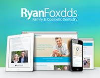 Ryan Fox D.D.S.