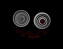 Corvus - Abertura de desenho animado