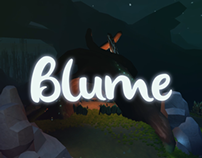 Blume by Team VEX