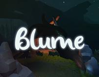 Blume by Team VEX