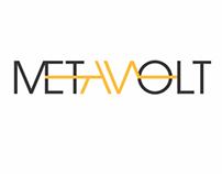 METAVOLT