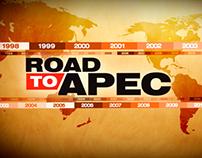 Road To APEC