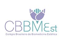 CBBMEst