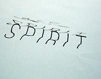 Spirit Exhibition
