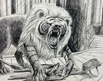 Liontigerbear