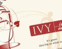 IVY Bar Dining