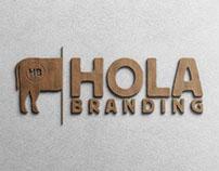 Hola Branding