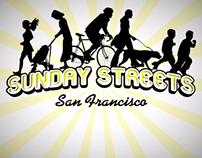 PAUL JAROLIMEKPRONER: Sunday Streets - PSA GFX