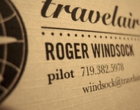Travelair