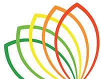 ITRIX logo