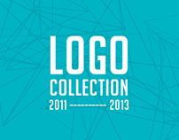 Logo collection 11-13