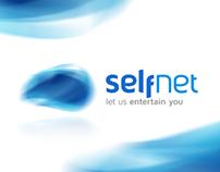 seflnet - let us entertain you