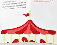 Carousel Foundation
