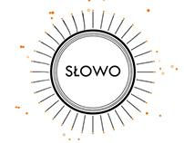 //Sputnik Studio - Logo Sting//