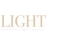 Light Enterprise Brochure