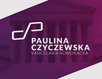 Paulina Czyczewska Kancelaria Adwokacka