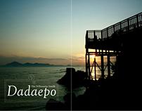 Dadepo Beach