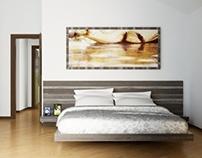 Residenza Premuda - Appartamento A51
