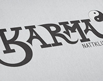KARMA NIGHTCLUB !!UPDATED!!