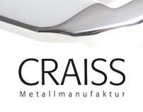 Craiss Metallmanufaktur