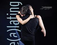 BEIRUT DANCE COMPANY