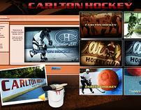 Carlton Hockey