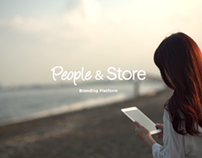 People&Store for Business