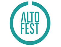 Restyling AltoFest