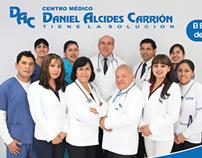 Campaña DAC - Año 2013