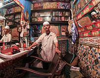 :: Morocco ::