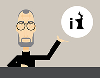 Steve Jobs Icons