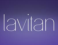 New Lavitan