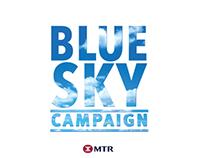 Blue Sky Campaign