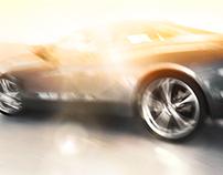 BMW Magazine 02/2013
