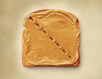 Kraft Peanut Butter: Spread the Feeling