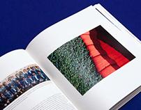 The Doon School Yearbook 2009