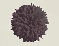 Spheres, Hair & Planets