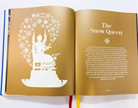 Taschen: The Fairy Tales of Hans Christian Andersen
