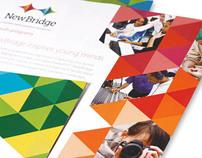 NewBridge Center for Arts & Technology
