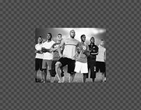 Sportline Nike Honduras