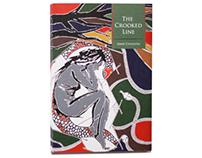 The Crooked Line - Terhi Lakir