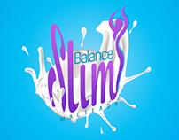 Balance Slim