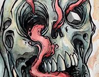 SkullDragons