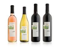 Weinstock Wines