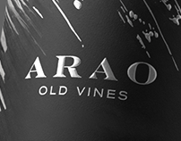 ARAO OLD VINES | Clos de Luz