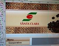 Portal Santa Clara